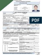 doc (3).pdf