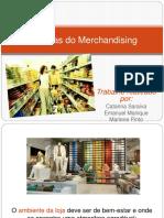 apresentao1-140616161548-phpapp01.pdf