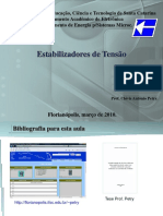 Condicionamento de Energia - Apresentacao_Aula_04.pdf