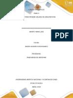90004 665 Paso 4 Logica Matematica-ogia Proposicional