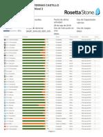 LearnerProgress-2013139679.pdf