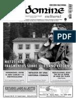 Periodico16 Domine Cultural