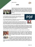 44 Andrés Kim y otros.pdf