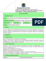 Alftecsubgtur20151planos de Ensino