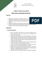 TALLER 1 Balance Hídrico Marengo (1)