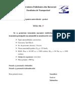 Teme Propuse Pentru Ta-proiect_2019-2020 - Gr