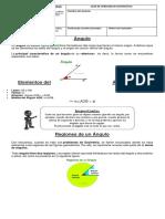 GUIA MATERIA DE ANGULOS.docx