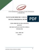 seguridad social Milagros.docx