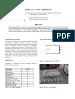 375452959-Laboratorio-4-Resistencia-Como-Componente.docx