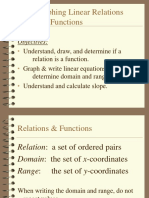 2-1RelationsFunctions.ppt