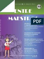 Entre Maestros 14