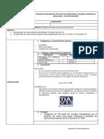 Practica 1 PLC Instrucciones Basicas