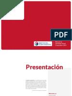 MANUAL_DE_IDENTIDAD_CORPORATIVO_IC_2015.pdf