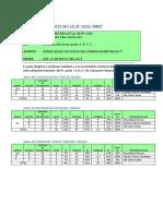 INFORME Nº 02 consolidado del primer bimestre 2019 (1).docx
