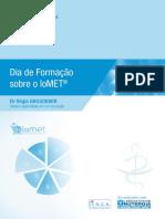 Formação IOmet 09-2017