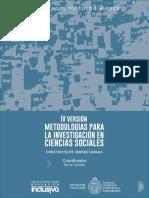 Diplomado en Metodologías PUCV 2018 1
