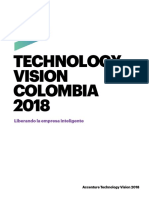 Accenture-TechVision-2018-Tech-Trends-Report.pdf