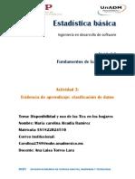 EBA_U1_EA_V1_MAAR.pdf