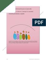 INFORMACION PARA PACIENTES TRASTORNO ANSIEDAD GENERALIZADA Y ATAQUE PANICO.pdf
