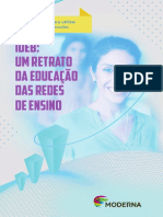 E-book_Ideb