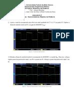 Relatório02-JoãoVictorSilva-WilliamCarlosSilva