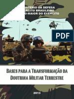 Bases Transf Da DMT