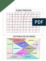 Trabajo-sistena de Agua y Alcantarillado-2018.20-Model