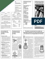 327200617-Tolerancias-fundicion.pdf