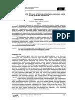 115456292-Sikap-Dan-Niat-Akuntan-Terhadap-Internalisasi-Informasi-Lingkungan-Dalam-Sistem-Akuntansi-Perusahaan-oman-Rusmana (1).doc