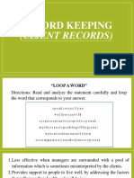 Record Keeping (Client Records).pptx