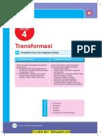 Bab 4 Transformasi