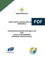 Guías de Laboratorio Química Inorgánica 2018 (3).pdf