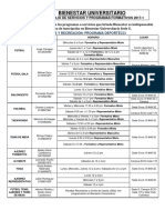 PORTAFOLIO 2017-1.pdf