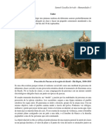Pinturas Realista - Samuel Casallas Arévalo (1)
