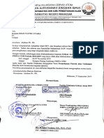 Surat Undangan Gebyar Atom UNM.pdf