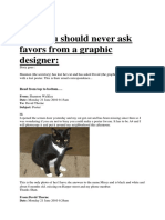 missing_missy[1].pdf