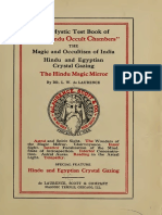 mystic-test-book-of-the-hindu-occult-chambers (1).pdf