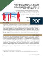 03w Calvo Educacion VF (2)