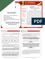 BAGAN BULETIN AL-HIKMAH KE 1-dikonversi.pdf