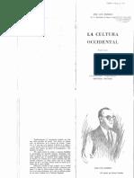 Romero, J. -La cultura occidental-.pdf