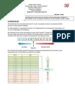 Guia 3 de Química 4 Medio Calculo de Ph (3) (3)