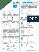 Analisis Vectorial 4to de Sec
