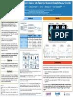 MV's FLB PD-RBD Poster - Finalized