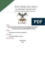 PCP- primer entregable.docx