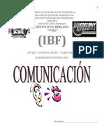 8. MATRIA COMUNICACIÓN.doc