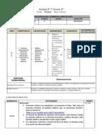 SESION  NUEVAS IDEOLOGIAS Y CORRIENTES INTELECTUALES.docx