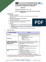 22032019 1 Con Analista Oficina de Recursos Humanos 01228