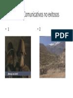 Procesos Comunicativos no exitosos.pptx