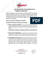 Qué encontramos en el Histórico Vehicular.pdf