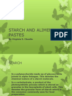 -Starch-and-Alimentary-Pastes.pptx
